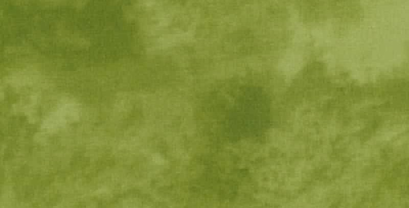 Tela Shadow Stof - Verde