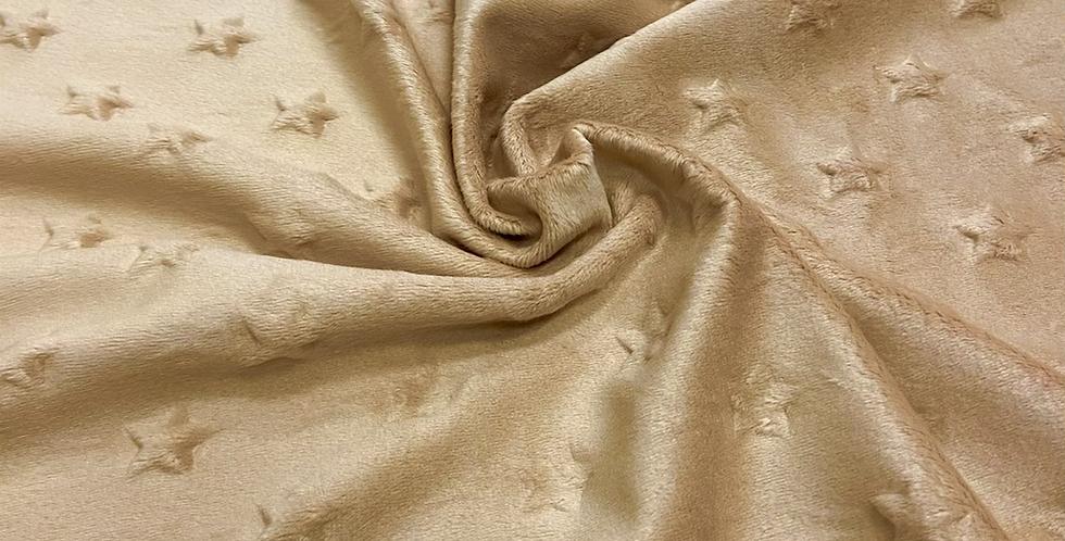 Minky Estrellas