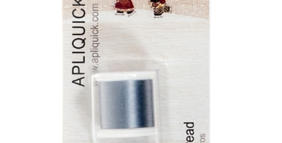 Hilo de Seda Apliquick Color SF5