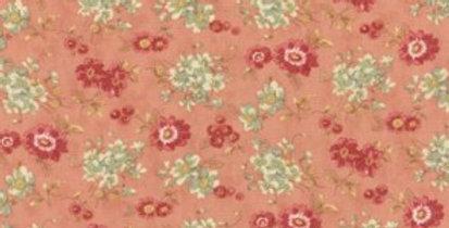 3 sister's - Moda Fabric - 5