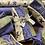 Thumbnail: Pack Violet Hill - Moda Fabrics - 10
