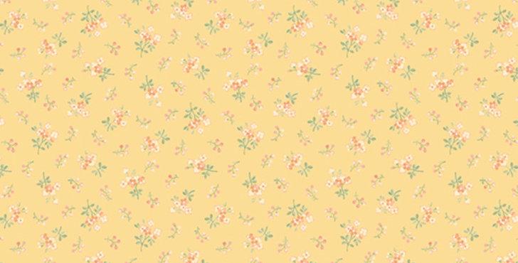 Tela Collectable Calicos 1 - Marcus Fabrics