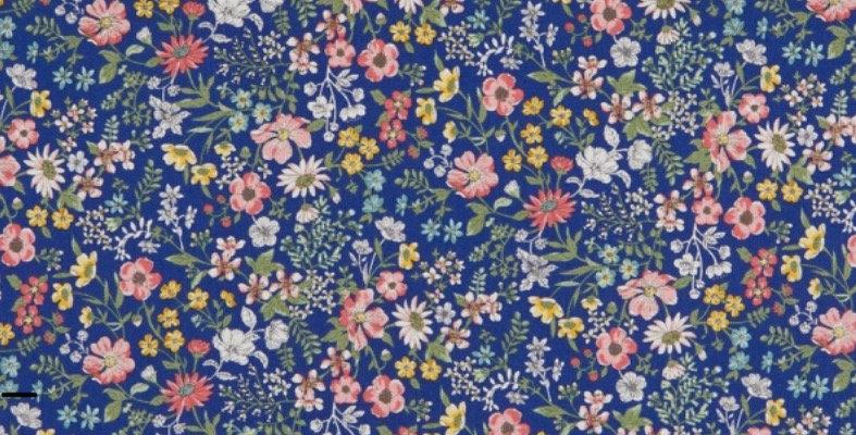 Tela Collectable Calicos 4 - Marcus Fabrics