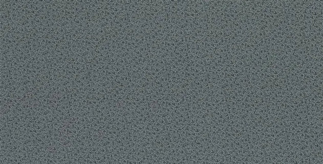 Tela Country Meadow 2 - Marcus Fabric