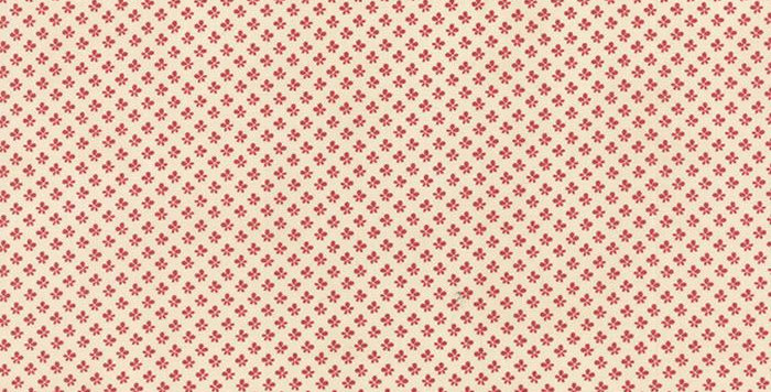 3 sister's - Moda Fabric - 3