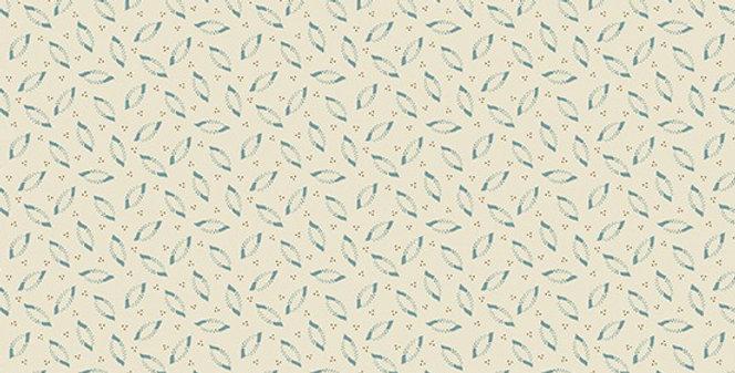 Super Bloom - Andover Fabrics 5
