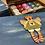 Thumbnail: Caja Azul Angelita