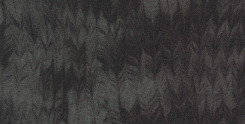 Tela Botanicals II - Moda Fabric
