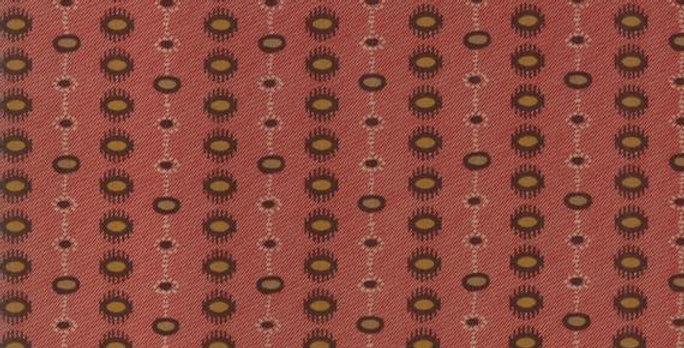 Hickory Road I - Moda Fabric