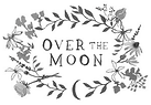 over the moon bw.png