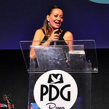 Pastore Serena Bellavia.jpeg