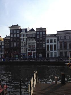 2012 Amsterdam-78