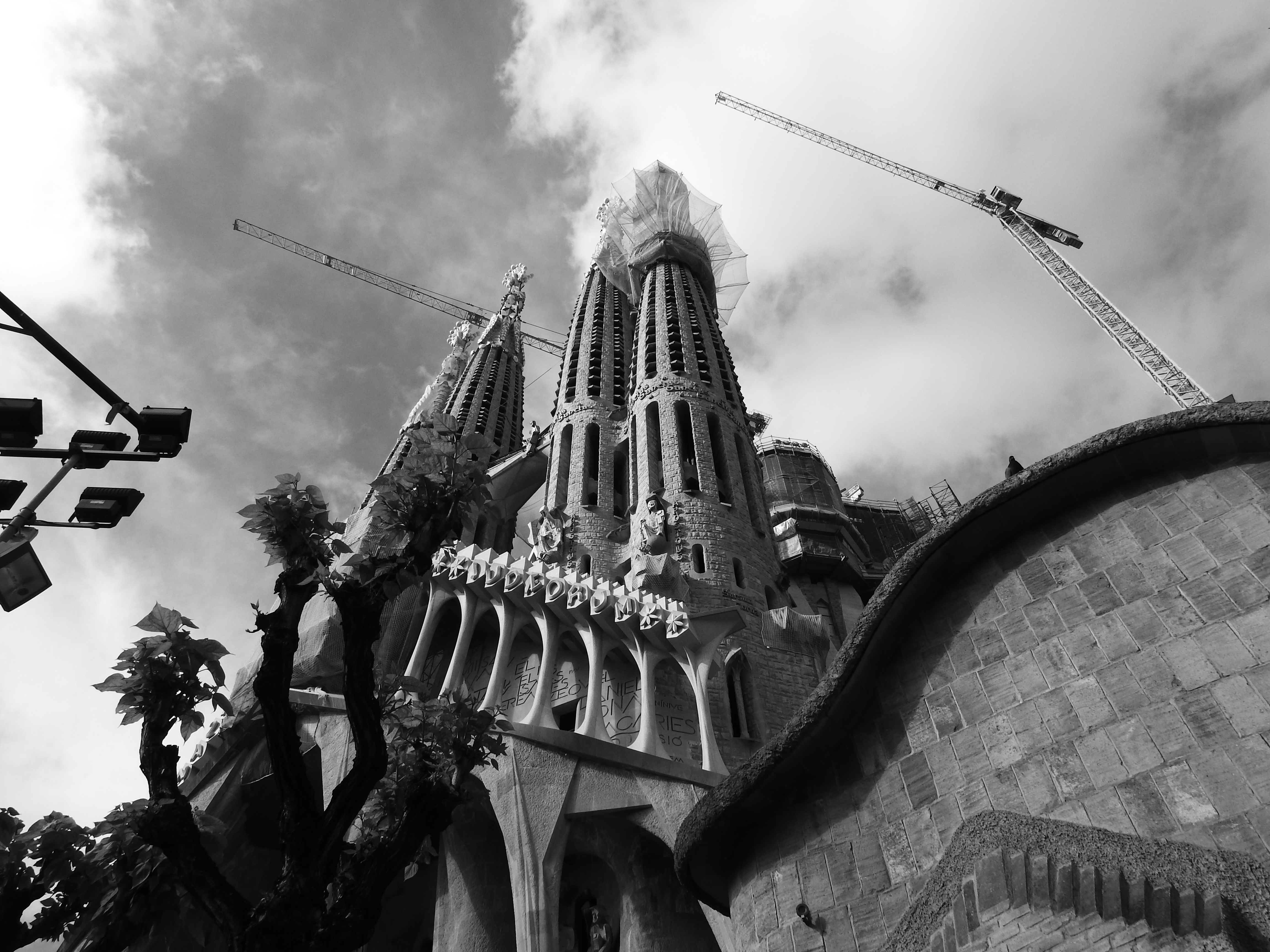 2016 Barcelona-63