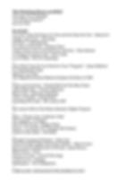 Screen Shot 2020-06-05 at 12.12.15 AM.pn