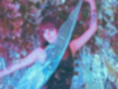 marina_angel-aura_neptunesun_DSCF4671.jp
