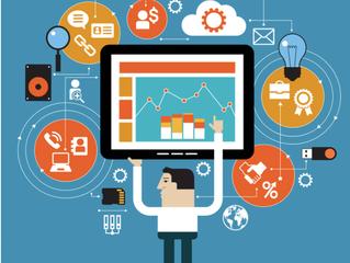 7 Step Marketing Automation Process