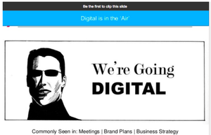 we-are-going-digial