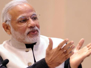 Digital Transformation Lessons to learn from PM Modi