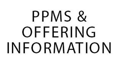 PPMs.jpg