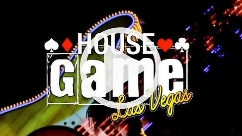 House Game2.jpg