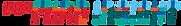 Logo Raporlama