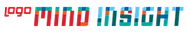 Tiger Enterprise, Tiger Plus, GO 3 ürünleri için geliştirilmiş olan Logo Mobileuygulamasını kullanarak işletmenizin durumunu zaman ve mekandan bağımsız olarak güncel verileriniz ile görebilir, ilgili kararları anında alabilirsiniz.