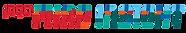 Logo Mind Insight Raporlar