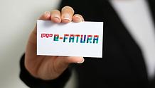 Logo-e-Fatura_Destek-Hizmetleri.png
