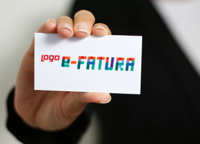 Logo e Fatura Fiyat Listesi 2020 | Logo e Arşiv Fiyat Listesi 2020 | Logo e İrsaliye Fiyat Listesi |