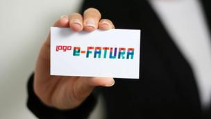 Logo e Fatura Fiyat Listesi 2021 | Logo e Arşiv Fiyat Listesi 2021 | Logo e İrsaliye Fiyat Listesi |