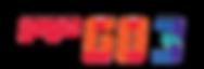 Deltasoft_Logo GO 3 Destek Merkezi_Logo GO3 Çözüm Ortağı_