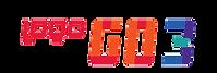Logo GO3 e Fatura Uygulaması Destek Merkezi Fiyat Listesi
