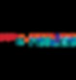 Deltasoft_Logo e-Fatura Destek Merkezi_L