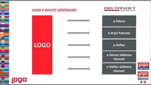 Logo E-Fatura Çözümü   Sık Sorulan Sorular
