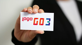 Logo_GO3_eMagaza.png