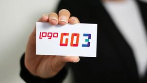 Logo GO 3 Muhasebe 2020 Fiyat Listesi