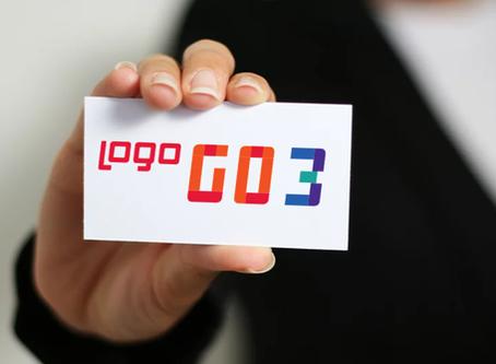 Logo GO3 Muhasebe Fiyat 2020