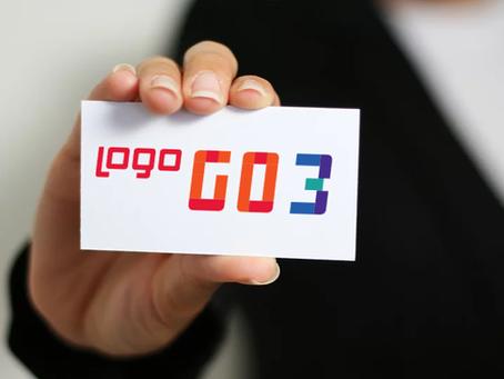 Logo GO3 Muhasebe Fiyat 2021