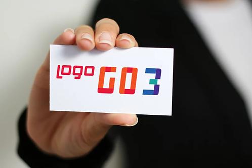 GO 3 Barkod Etiket Tasarımı ve Basımı