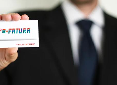 Logo Tiger 3 Enterprise e Fatura Entegratör Kontör Fiyat Listesi 2020