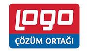 Deltasoft   Logo Çözüm Ortağı