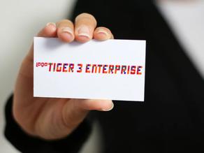 Logo Tiger 3 Enterprise Fiyat Listesi 2020 Yayınlandı. Logo Yazılım ERP Fiyatları