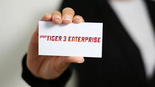 01 Ocak 2021 Tarihli Tiger3 Enterprise Fiyat Listesi