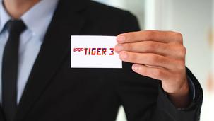 Logo Tiger 3 2021 Fiyat Listesi
