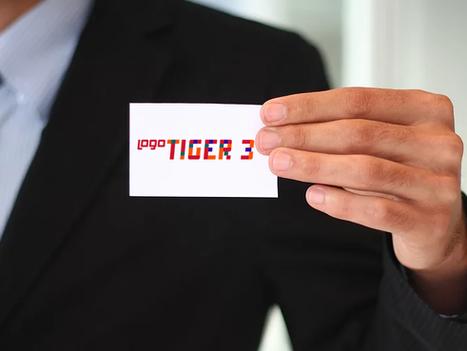 Logo Tiger 3 Fiyat Listesi 2021 Yayınlandı. Logo Yazılım ERP Fiyatlarına Buradan Ulaşabilirsiniz