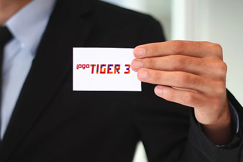 Tiger 3 e-Ekstre