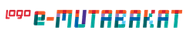 Deltasoft_Logo e-Mutabakat Destek Merkezi_Logo e-Mutabakat Fiyat Listesi