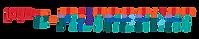 Logo e-Mutabakat Nedir? Logo e-Fatura e Defter e-Arşiv Uygulaması