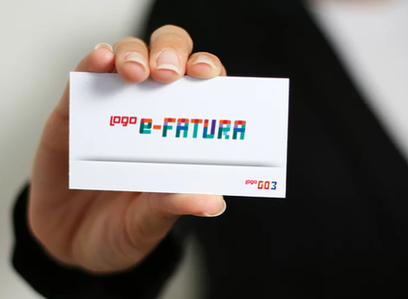 Logo GO 3 e Fatura Entegratör Kontör Fiyat Listesi 2020