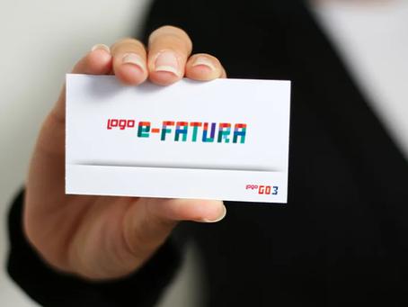 Logo GO 3 e Fatura Entegratör Kontör Fiyat Listesi 2021